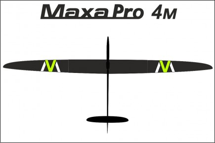 maxa pro 4m bottom paint 1